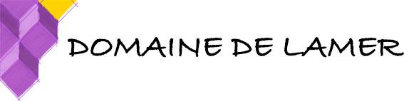 Domaine De Lamer